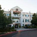 Photo of BEST WESTERN Clovis Cole