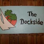 The Dockside