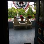 Photo de Blue Gull Inn Bed & Breakfast