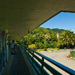 Photo de Kapiti Gateway Motel