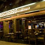 Wooloomooloo Steakhouse (TST East)