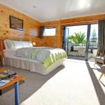 Cathedral Cove Bed and Breakfast Foto