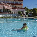  piscina-hotel