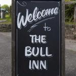 Welcome to The Bull Inn
