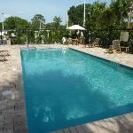 Photo of Hampton Inn Okeechobee - Lake Okeechobee