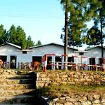 Hill View Shantiraj Resort - Lansdowne