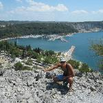 Foto van Village Camping Resort Mare Pineta