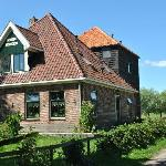 Photo of Hoeve Meerzicht