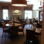  premier inn chelmsford Springfield