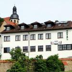 Gasthof Altes Casino
