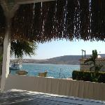 Photo of Port Hotel Alacati