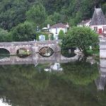  Brantome