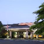 Hampton Inn Binghamton Johnson City Foto