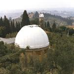 INAF Arcetri Astrophysical Observatory
