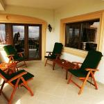 Hotel Nobillis**** - for A MOUNTAIN of relaxation!