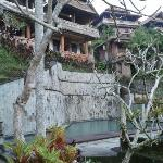 Ulun Ubud Resort & Spa Foto