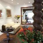 Photo of Huaca Wasi Hotel Boutique