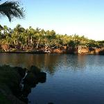 The Islands at Mauna Lani Foto