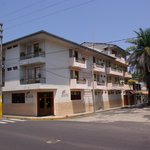 Hotel Acosta