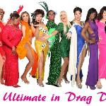 DINNER AND DRAG 6 NIGHTS A WEEK