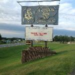  THe Caribou Inn