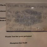Hampton Inn Minneapolis/Shakopee resmi