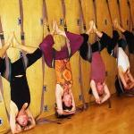A Joy of Movement Studio