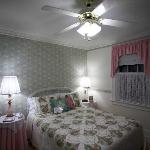 Φωτογραφία: Quill Haven Country Inn