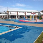Searles Leisure Resort