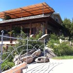 Foto di Bed & Breakfast S'Alzola