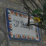 Welcome to Il Palagio