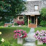 Big Bear Bed & Breakfast