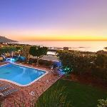 Photo of Atholl House Camps Bay