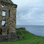 Photo of Doune Guest House