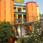 Foto de Ganaka Valley View Motel