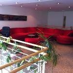 Photo of NH Parkhotel Deggendorf
