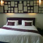 Φωτογραφία: Lombok Plaza Hotel & Convention