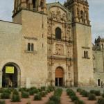 Gray Line Tours Oaxaca