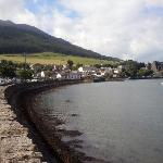  Carlingford
