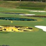TopGolf Alexandria
