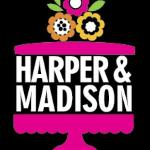 Harper & Madison