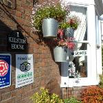 Kelston Guest House