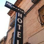  Hotel Martin-Toledo