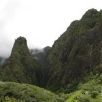  Iao Needle State Monument, Maui, HI