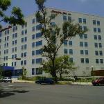 Photo of Hampton Inn by Hilton Guadalajara/Expo