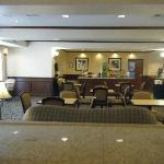 Hampton Inn Kingsville Foto