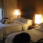 Four Points by Sheraton Winnipeg South照片