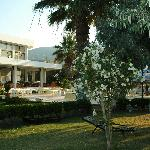 Club Elif Hotel