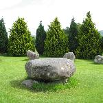  Stone Circle