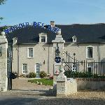 Photo of Manoir Bel Air Saint-Dye-sur-Loire